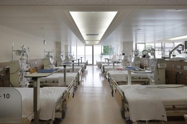 img_medical42