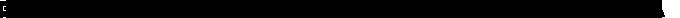 トヨセフティ製品情報