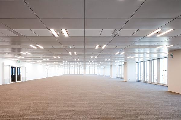 株式会社プランテック総合計画事務所